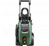 Bosch AQT 42-13 High Pressure Cleaner