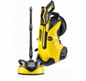 Karcher K4 Premium Pressure Washer