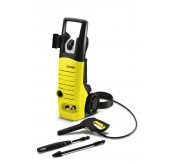 Karcher K3.450  Pressure Washer