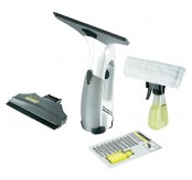 Karcher WV 75 Window Cleaner