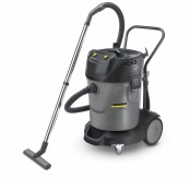Karcher NT 70/2  Cartridge Filter System