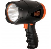 Black & Decker LED Spotlight
