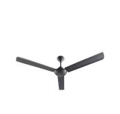 Panasonic F-M15A0 GY  Ceiling Fan