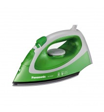 Panasonic NI-P250T Steam Iron