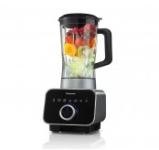 Panasonic MX-ZX1800 High Performance Blender