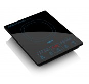 Philips HD4911/00   Daily Collection Induction Cooker