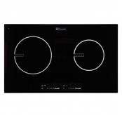 Electrolux EHC726BA Built-In Induction Hob