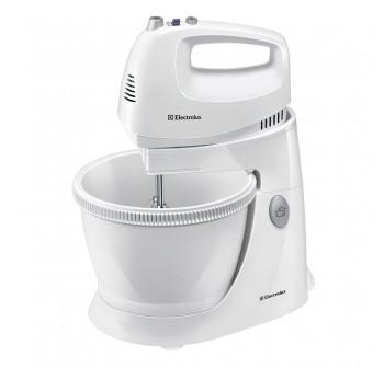 Electrolux EHSM2000 S/Mixer