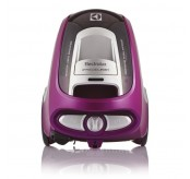 Electrolux ZVE4110FL ErgoClean HEPA Bagless Vacuum Cleaner