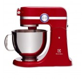 Electrolux EKM4000R Kitchen Mixer Machine (Red)