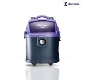 Electrolux Z930 Vacuum Clleaner