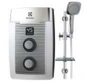 Electrolux EWE361TBDCC2 Shower DC Pump LCD Touch Screen