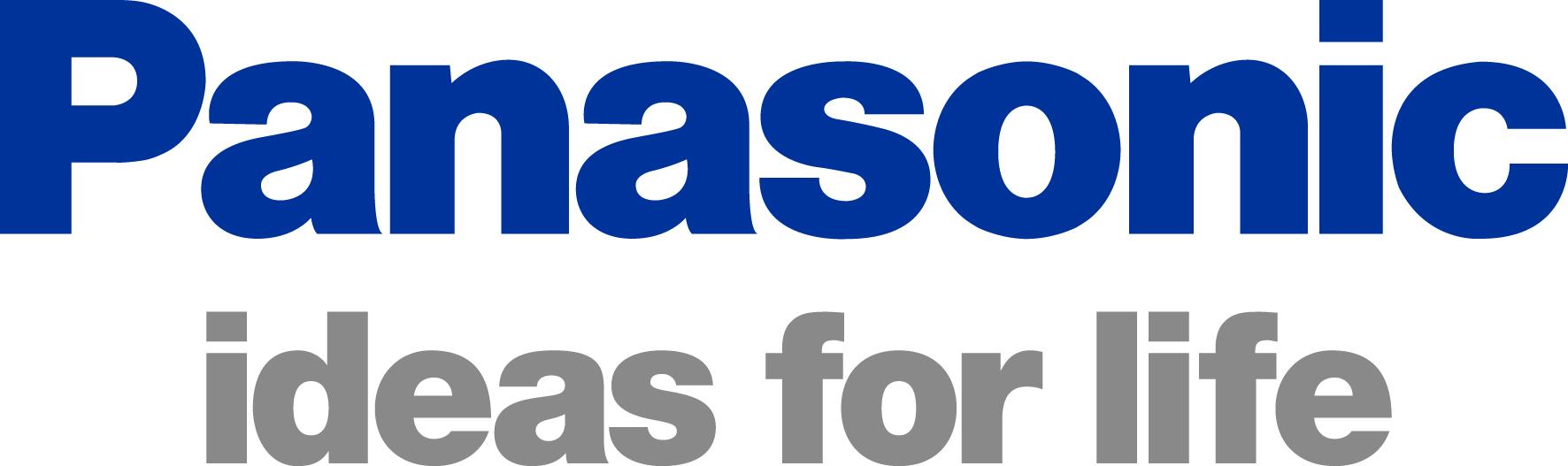 Panasonic F M15a0 Gy Ceiling Fan