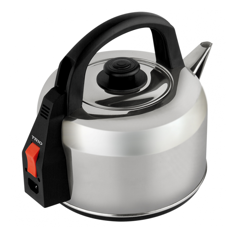 TRIO STEEL KETTLE TK47