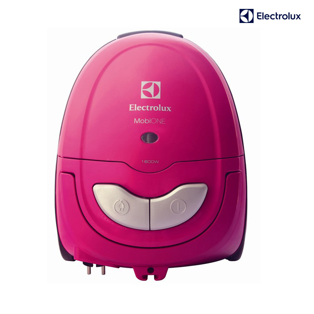 Electrolux ZMO1530M  Bagged Vacuum Cleaner